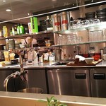 AKOMEYA厨房 -