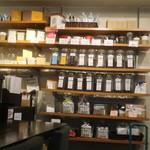 ピーク ロースト コーヒー - いろんなコーヒー豆