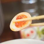 七代目  玉五郎 - 煮玉