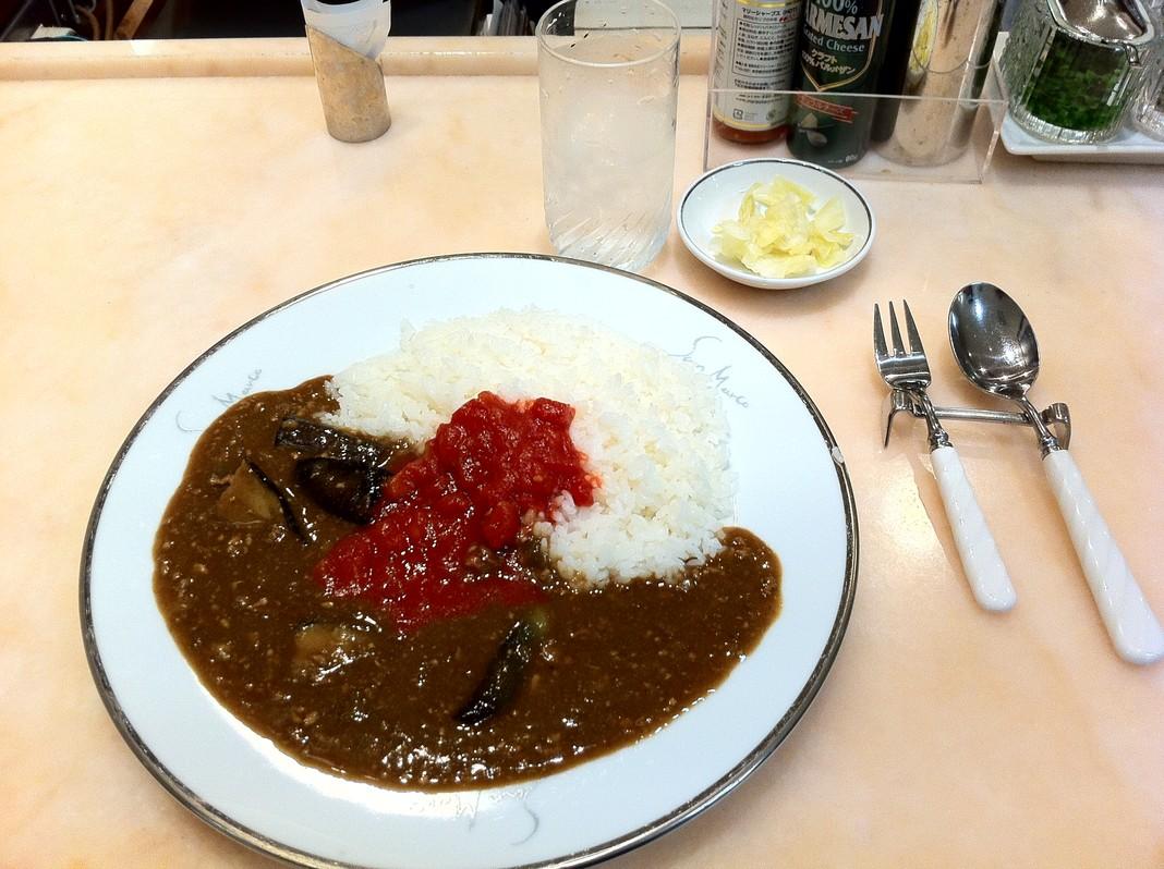 サンマルコ 京都伊勢丹店
