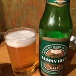 92034181 - 台湾ビール