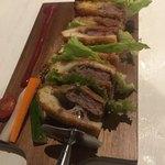 完全個室肉バル 961 -