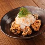 宮崎日南 幻の地鶏焼 じとっこ - 料理写真: