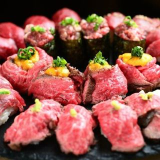 生にて極まる、肉の旨さの世界