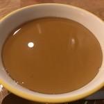 カフェ ウォルナット -