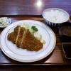 tonkatsuidutsu - 料理写真: