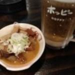 麺屋 づかちゃん -