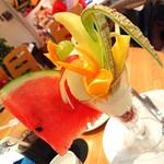 果実園 -