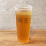 タピオカドリンク 蘇茶 - ゴールデンフェニックス
