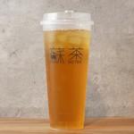 タピオカドリンク 蘇茶 -