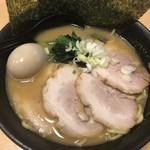 ぼっけもん - 料理写真: