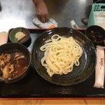 奈良屋ひよしまる - 料理写真: