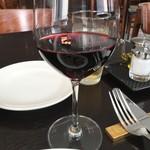 92064668 - グラスワイン