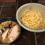 麺 風来堂 - 札幌つけ麺醤油