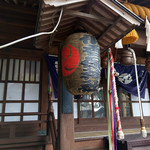 92077803 - 伊香保神社~☆