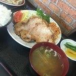 五本松 - 料理写真: