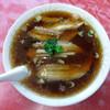 風来軒 - 料理写真: