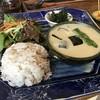 カオヤム堂 - 料理写真:
