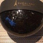 SUGALABO -