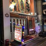 ボラーチョス 広島 -