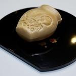 蛸屋菓子店 - 料理写真: