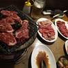 ひょうたん - 料理写真:ラム旨い〜(●´∀`●)