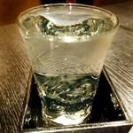 居酒屋 旬 - 東洋美人[¥850]