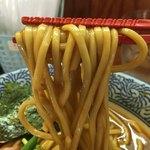 92098573 - 麺リフト