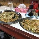 高松食堂 -