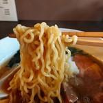 92105302 - 麺リフト