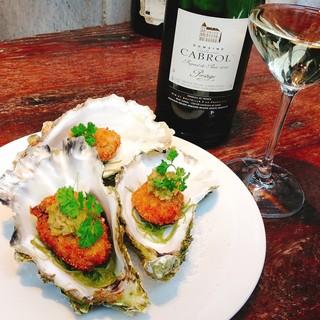 ワインを楽しむ食事会、食後の軽い一杯…。楽しみ方は貴方次第。