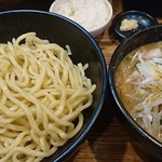 麺処 花田 -