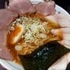 水輝 - 料理写真:鶏TON醤油チャーシュー♪