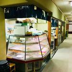 すき焼き キムラ - 店内