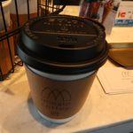 ミナト コーヒー -