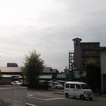 9214577 - 石和名湯館 糸柳