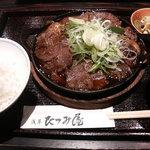 9215424 - 牛頬江戸鍋