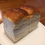92155085 - 藤沢ブレッド(食パン)