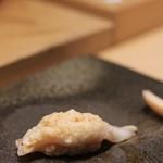 広典 - いしがき鯛