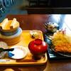 とんかつ 和幸 - 料理写真:和幸御飯  930円(税込)  平日のランチ限定。