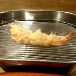 Fukamachi -