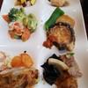 Ocean table - 料理写真:お気に入りの色々
