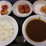 ホテルニュー塩原 - セカンドアタック