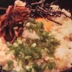おさかな Dining みやび亭 -