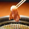 EBISU YORONIKU - 料理写真: