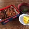 魚信 - 料理写真: