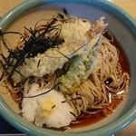 玉川うどん - 料理写真: