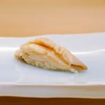 鮨 なんば - 北寄貝