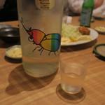92208924 - 日本酒1