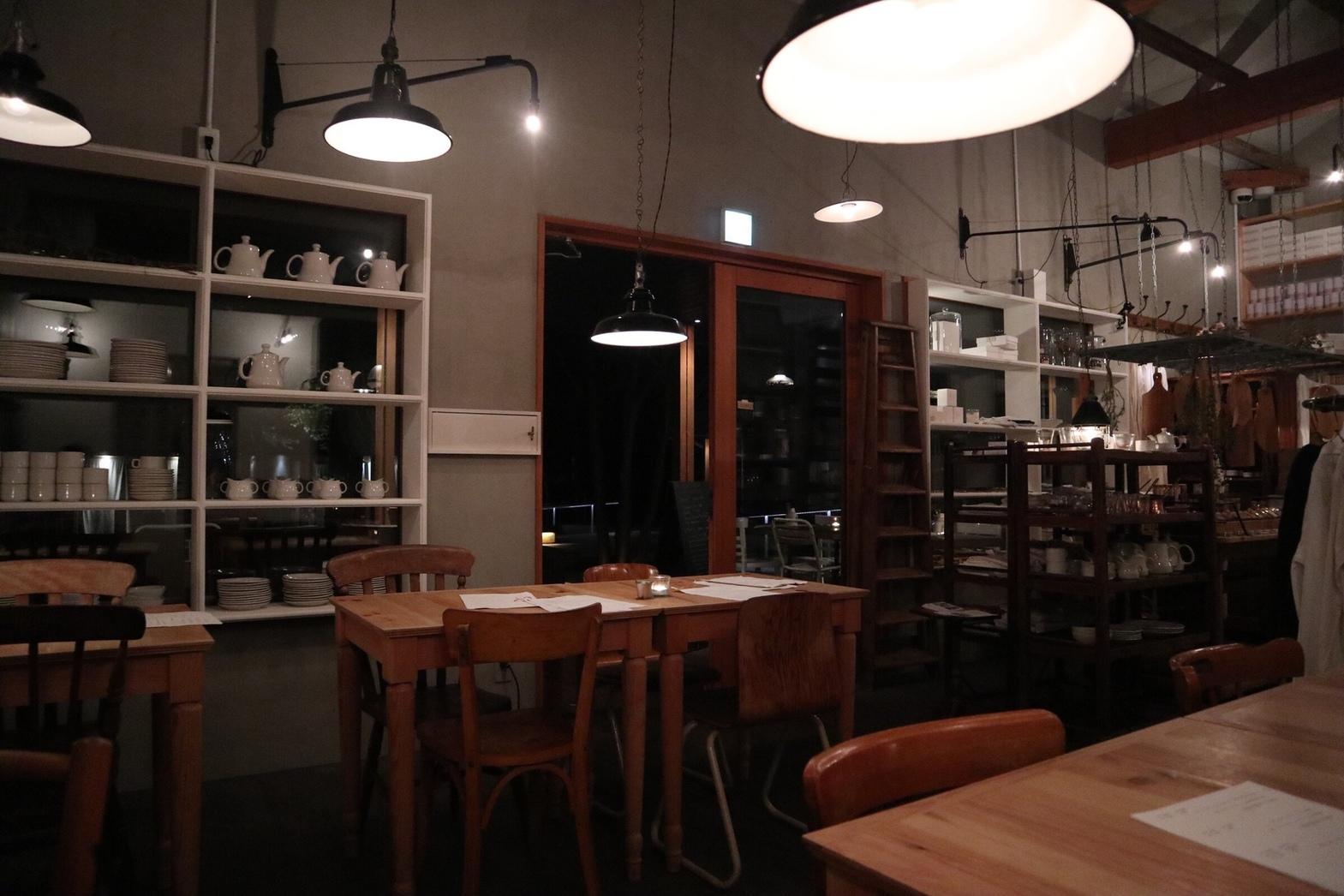 Sajilo Cafe Forest name=